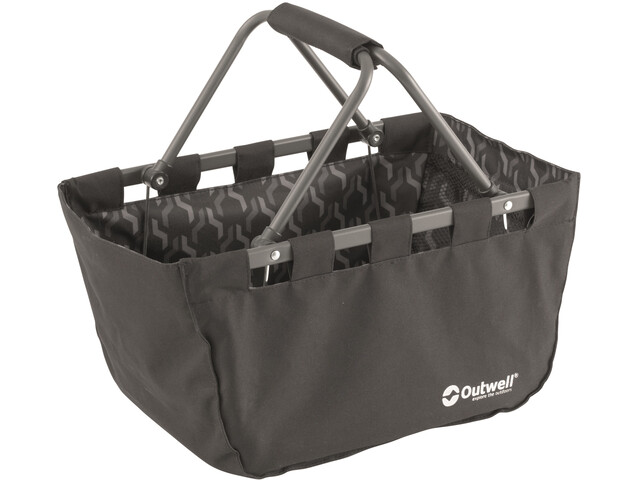 Outwell Bandon Folding Basket